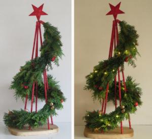 rode-kerstboom-2021