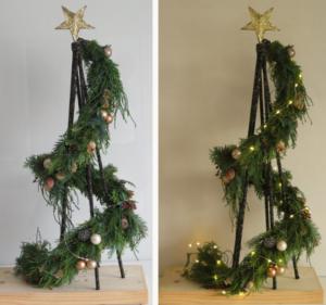 zwarte-kerstboom-2021